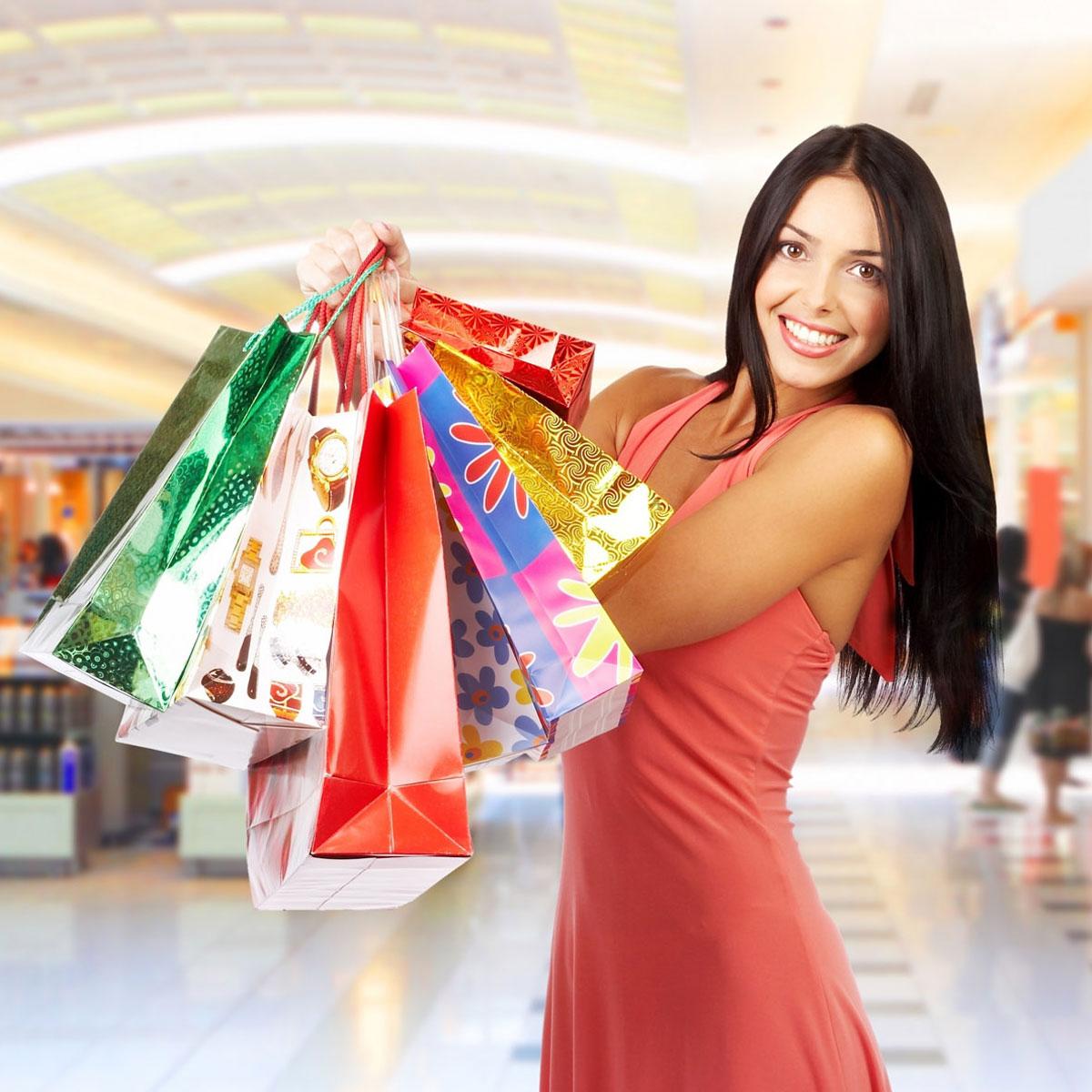 shoppeer